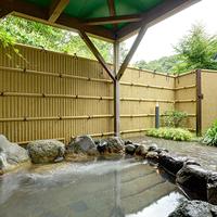 体験パラグライダー+天然温泉貸切露天風呂プラン