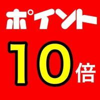【出張費9000円までの方必見!】ポイント10倍プラン 素泊まり【楽天限定】
