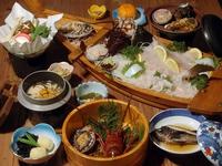 【朝食・夕食付き】龍宮の舞プラン【2名様より】