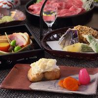 【年末年始】京都で年越し・迎春プラン【1泊2食】