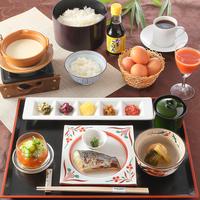 ◆リニューアル◆京野菜とA4ランク黒毛和牛すき焼き会席プラン