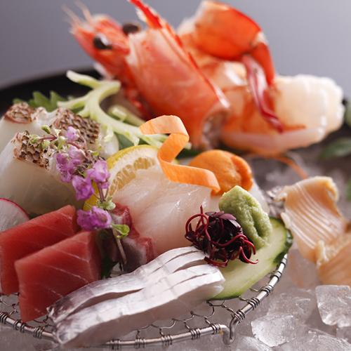 淡路島西浦の地魚・淡路牛・島の旬野菜を味わう 季節の味覚懐石【ひょうご再発見】