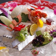 ≪早得21≫淡路島西浦の地魚・淡路牛・島の旬野菜を味わう季節の味覚懐石