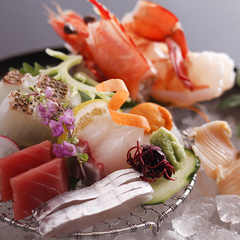【基本】淡路島西浦の地魚や淡路牛を味わう季節の和懐石・淡路野菜とともに【ひょうご再発見】