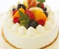 【6つの特典付き】大切な人と、特別な日に。 三井ガーデンホテル大阪プレミア アニバーサリープラン