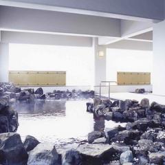 2食付★日本海に沈む夕陽を一望!風景と温泉に癒される