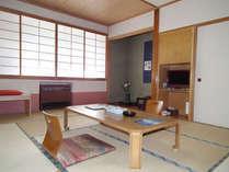 Senshoen, Asahikawa