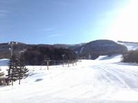 【スキー場までの送迎アリ!】合宿にも最適♪スキー&スノーボード宿泊プラン(素泊)