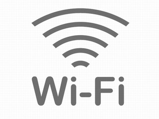 2月限定♪【お得なMAX割引】駐車料金無料!大浴場完備!全館Wifi接続可能!素泊プラン