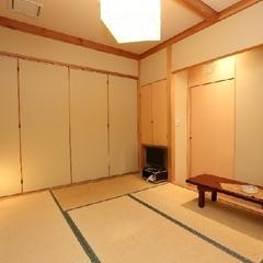 みなづき [和室6帖+トイレなし]