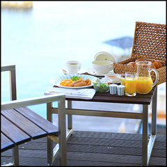【春割】海辺のホテルで春を満喫(朝食付き)◎全室福岡タワー側オーシャンビュー/添い寝無料◎