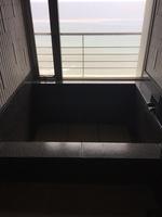 【1室限定★】特別室で優雅にご宿泊プラン★1泊2食付き!