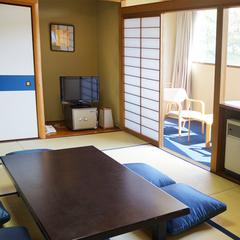 \最安なんと3800円〜!/人数が多いほどお得♪★朝食付き!