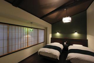 【連泊割引】高台寺すぐ側 京町屋一棟貸し切りのお宿