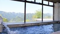 ≪和牛すき焼き≫自然の中のログハウスに宿泊/スタンダード(部屋食)【現金特価】