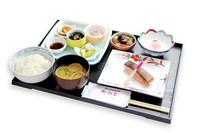 【朝食付き】 1名利用可能★ツインルーム★プラン