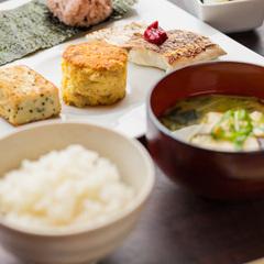【50歳以上×平日限定】〜竹田の大自然に囲まれて〜シェフ特製「アワビの一皿」など、特別プレゼント付!