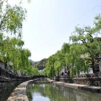 【歴史探訪&美食旅】姫路城・竹田城跡など人気観光地を巡る旅!夕食は地産地消のフレンチをご堪能