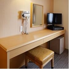 HOTEL AZ 福岡田川店 image