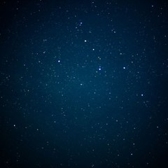 【星空観察】信州木曽・開田高原 都会では体験出来ない★観察道具を貸出★『満天の星空』を体験しよう!