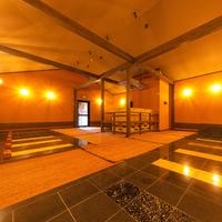 【南海フェリー(和歌山⇔徳島)タイアッププラン露付客室温泉×2食付♪