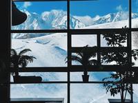 【白馬岩岳を満喫!】☆VIPプログラムHAKUBA S-CLASS1日券付☆ 1泊2食♪