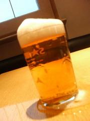 【ボリューム満点】1泊2食+生ビール1杯付プラン