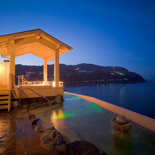 伊豆稲取温泉 食べるお宿 浜の湯 関連画像 2枚目 楽天トラベル提供