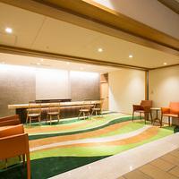 【スタンダードプラン】平成28年リニューアル&リノベートルームNEWオープン!