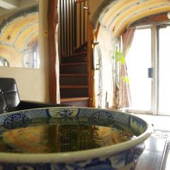 【素泊まり】JR八高線&東武鉄道越生駅徒歩1分!イン20時までOK!駐車場12台あり!現金特価