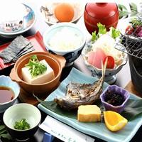 【温泉天国別府で九州と季節の食材を活かした会席料理「耀」(かがやき)を堪能】≪1泊2食≫