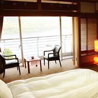 【和モダン和洋室】<和室10畳+シングルベッド2台>