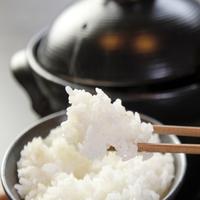 【スタンダード】漁師の粋料理!定屋定番コース-島shima-