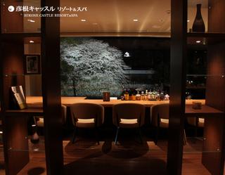 [1泊朝食付] 大浴場&和洋ビュッフェ朝食付き ダブルルーム 1ベッド2名利用  カジュアルプラン