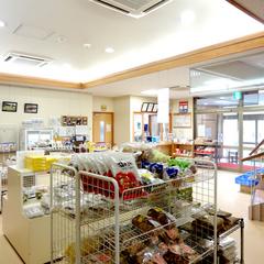 【1・2月限定】夕食はおまかせ定食でおトク♪2食付で6350円!