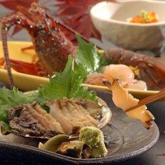 ★大切な人へ贈る素敵な一日★海側客室★特典&料理が選べる「アニバーサリープラン」