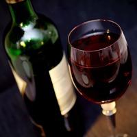 【恋するふたり】カップル限定プラン 無料貸切露天で二人の仲ももっと近くに! 夕食時ワイン1本付き!