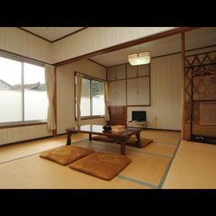 【現金特価】10畳和室