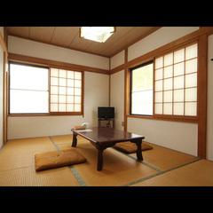 【現金特価】6畳和室