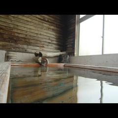 【現金特価】☆古民家の囲炉裏で楽しむ♪郷土料理と天然温泉プラン