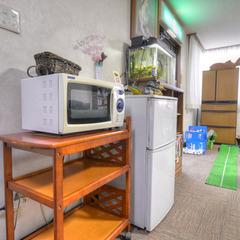 素泊まり★15時〜23時半までチェックインOK&全室ネット利用無料OK