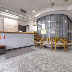 【ファミリー&グループ】新富士駅から徒歩約7分!観光の拠点にどうぞ♪気ままな素泊まり【添い寝無料】