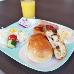 ≪朝食付き≫●シンプルプラン●美味旬旅