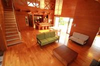 1日1組限定 KARIN Design Cottage