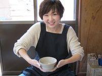 陶芸体験を楽しもう♪食べ比べよくばりプラン美味しい上州牛&上州麦豚1泊2食付