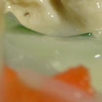 【2食付人気NO.1】食べる温泉!?『ふわっふわ』『とろっとろ』の当館名物♪「ふわふわ豆腐鍋プラン」
