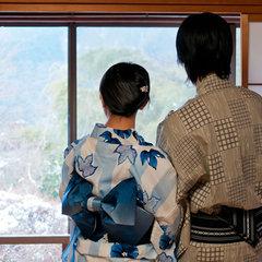 ふわふわ豆腐鍋のおいしいお宿 見晴館