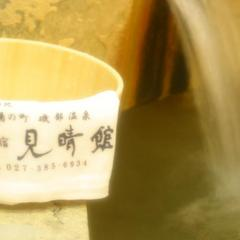 【2つの味自慢】お豆腐の大好きな方に♪作る楽しさ汲み上げ湯葉&ふわふわ豆腐鍋「Wお豆腐プラン」