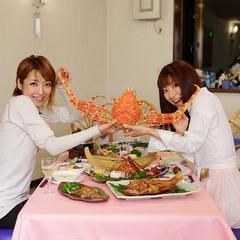 一度は食べたい!2度3度も食べたくなる★戸田特産「高足ガニ」が丸ごと一匹はスゴイぞ!