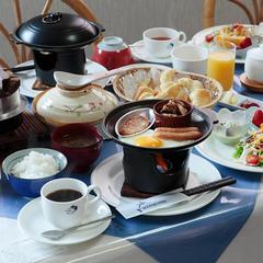 【朝食ついてる】嬉しい♪富士山&海一望の部屋(1F又は3F)へグレードUP♪24H貸切露天無料で幸せ